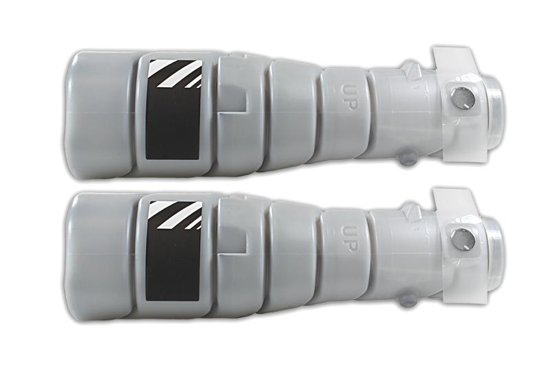Konica Minolta Bizhub 350 Toner Gunstig Kaufen