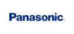 Buy cheap Panasonic toner and Panasonic ink cartridges for laser and inkjet printers online