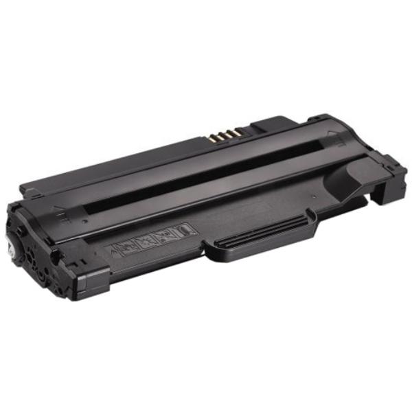 Original Dell 59310961 / 7H53W Toner schwarz