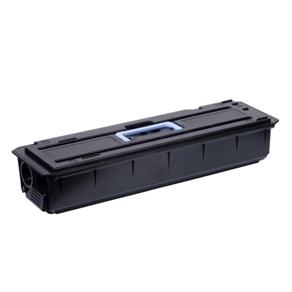 Original Kyocera 1T02FB0EU0 / TK655 Toner schwarz