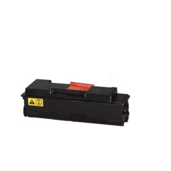 Original Kyocera 1T02F80EU0 / TK310 Toner black