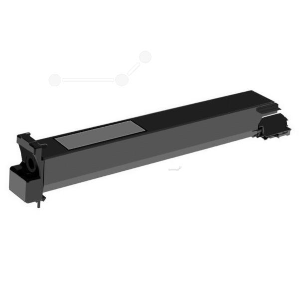 Original Konica Minolta 8938509 / TN210K Toner schwarz