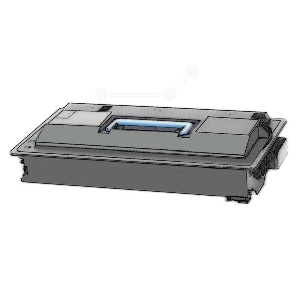 Original Kyocera 370AB000 / 5PLPXLMAPKX Toner schwarz