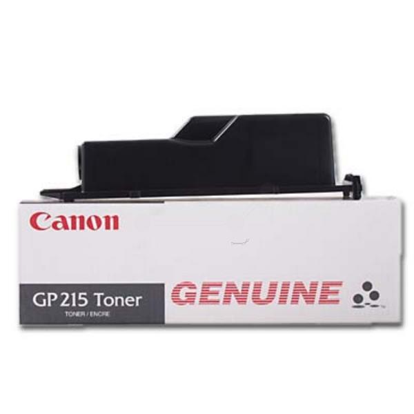Original Canon 1388A002 Toner schwarz