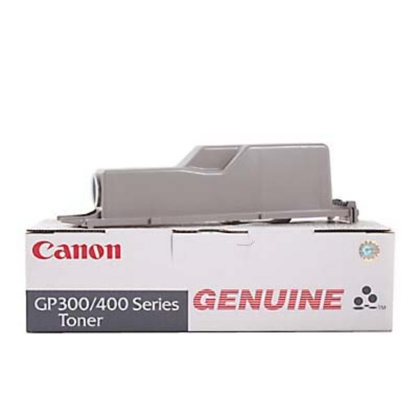 Original Canon 1389A003 Toner schwarz