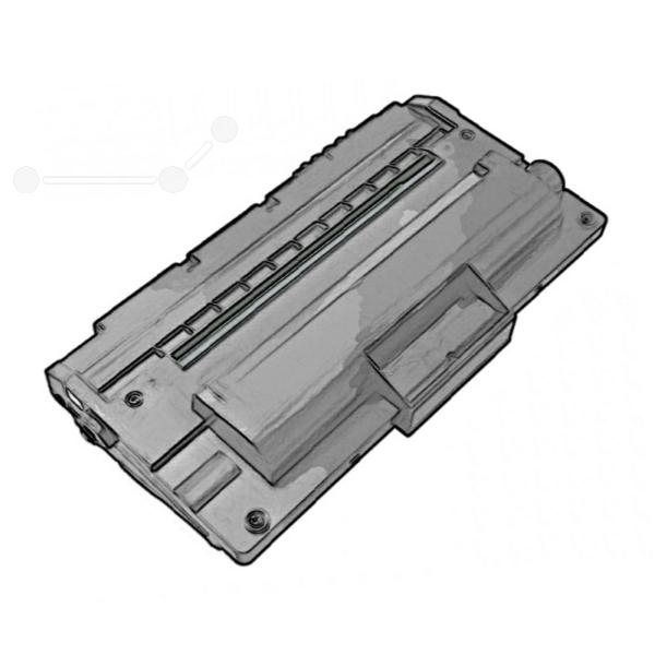 Original Dell 59310082 / P4210 Toner schwarz
