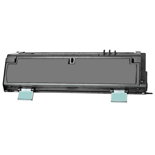 Original HP C3900A / 00A Toner schwarz
