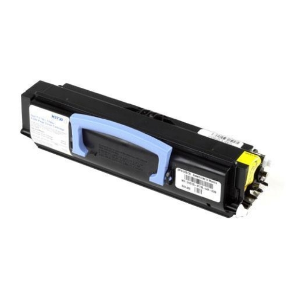 Originale Dell 59310038 / H3730 Toner nero