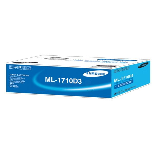 Original Samsung ML1710D3ELS Toner schwarz