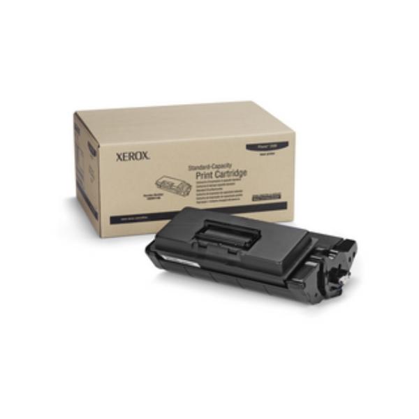 Original Xerox 106R01148 Toner schwarz