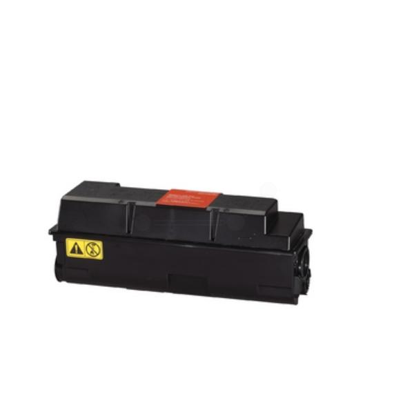 Original Kyocera 1T02F90EU0 / TK320 Toner black