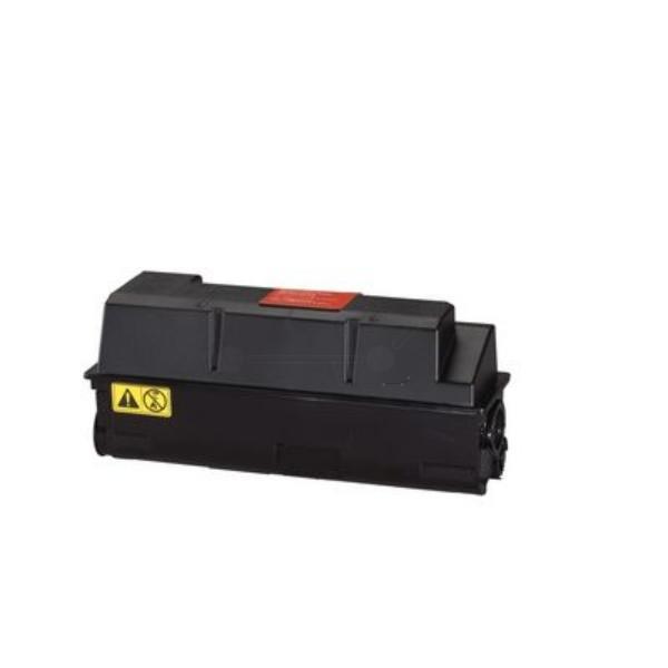 Original Kyocera 1T02GA0EU0 / TK330 Toner schwarz