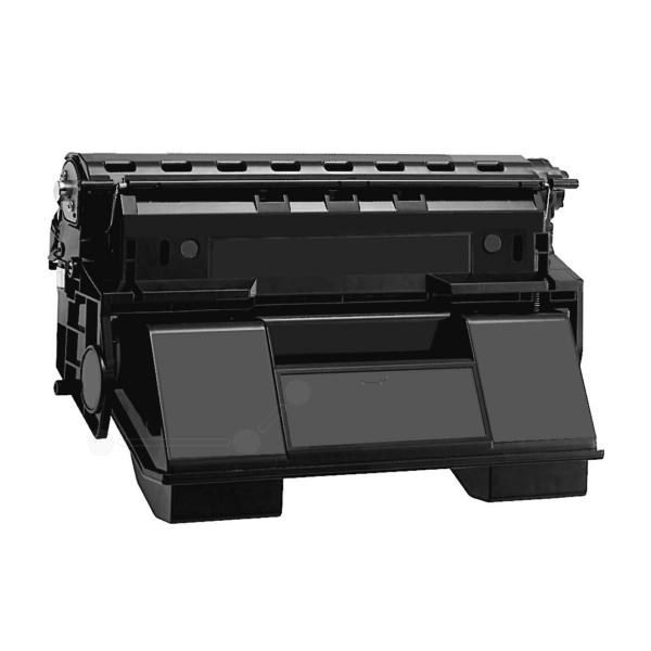 Original Konica Minolta A0FP023 / 040P Toner schwarz