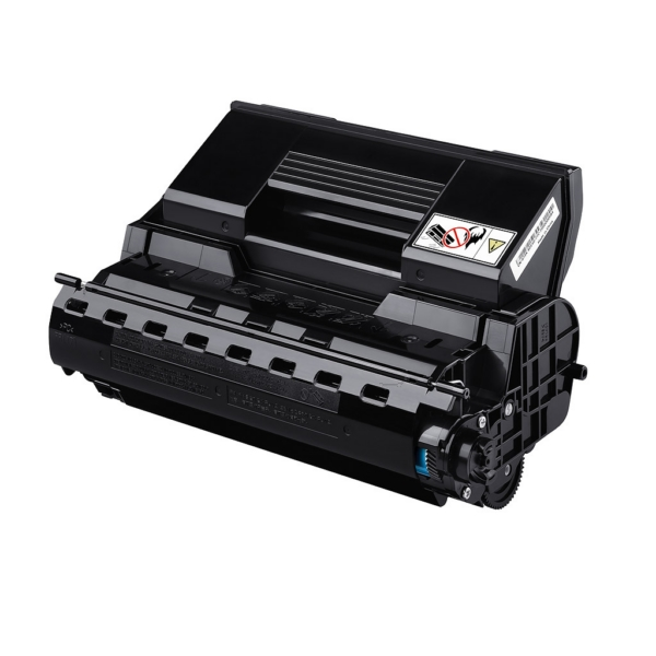 Original Konica Minolta A0FN021 Toner schwarz