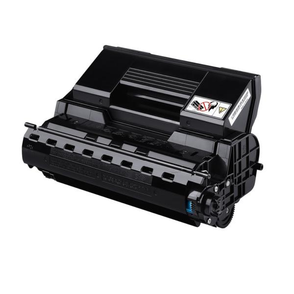 Original Konica Minolta A0FN022 Toner schwarz