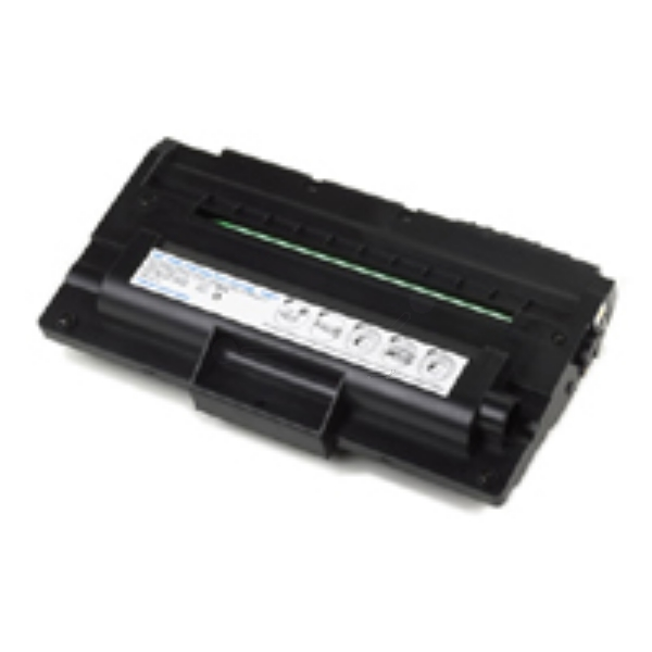 Original Dell 59310153 / RF223 Toner schwarz