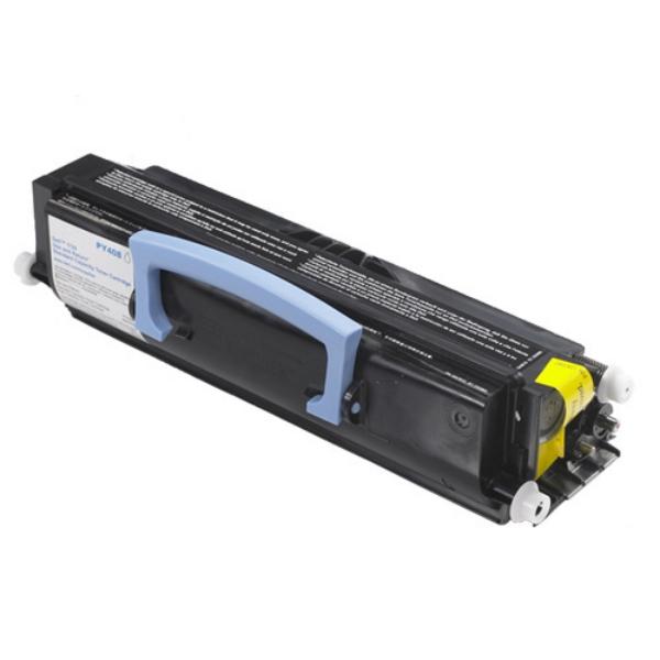 Original Dell 59310240 / GR299 Toner schwarz