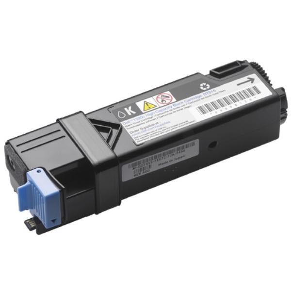 Original Dell 59310262 / T102C Toner schwarz