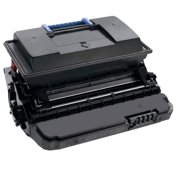 Originale Dell 59310331 / NY313 Toner nero