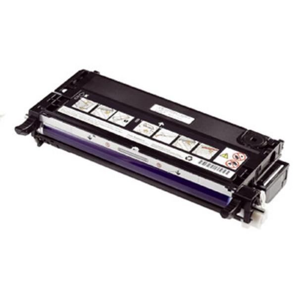 Original Dell 59310289 / H516C Toner schwarz