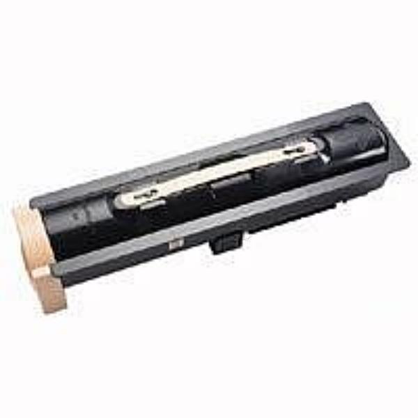 Original Dell 59310358 / X730H Toner schwarz