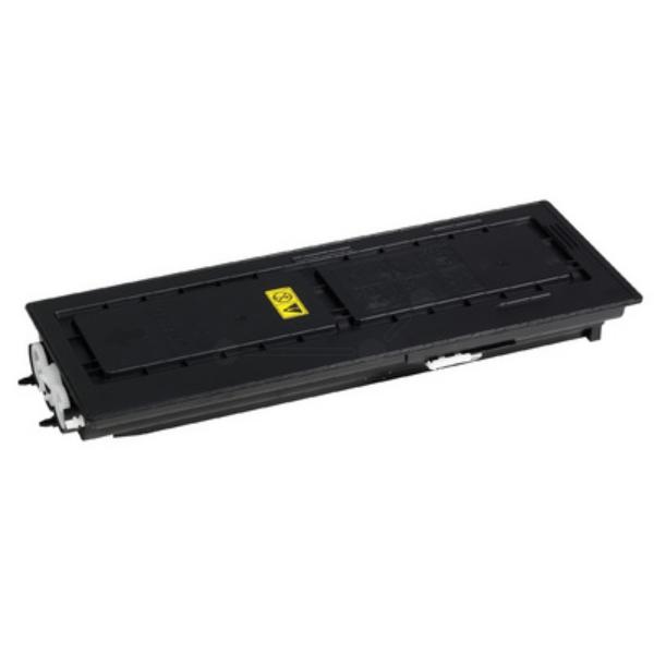 Original Kyocera 1T02KH0NL0 / TK435 Toner schwarz