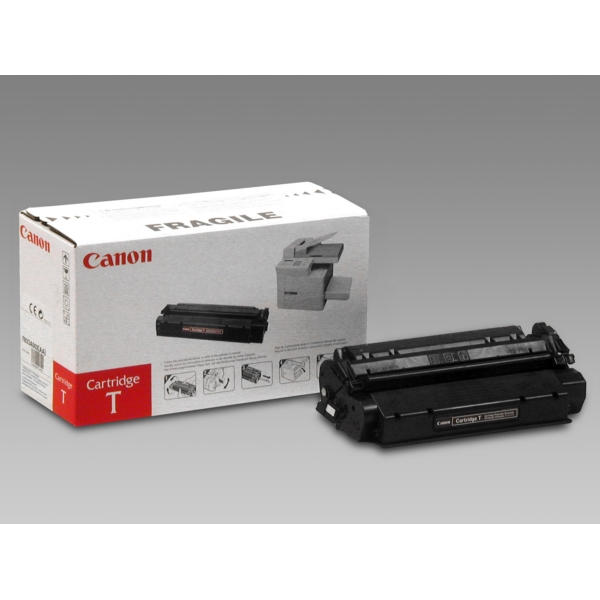 CANON FAX L380 DRIVERS DOWNLOAD FREE