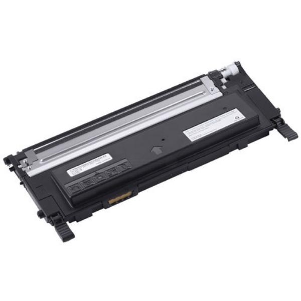 Original Dell 59310493 / N012K Toner schwarz
