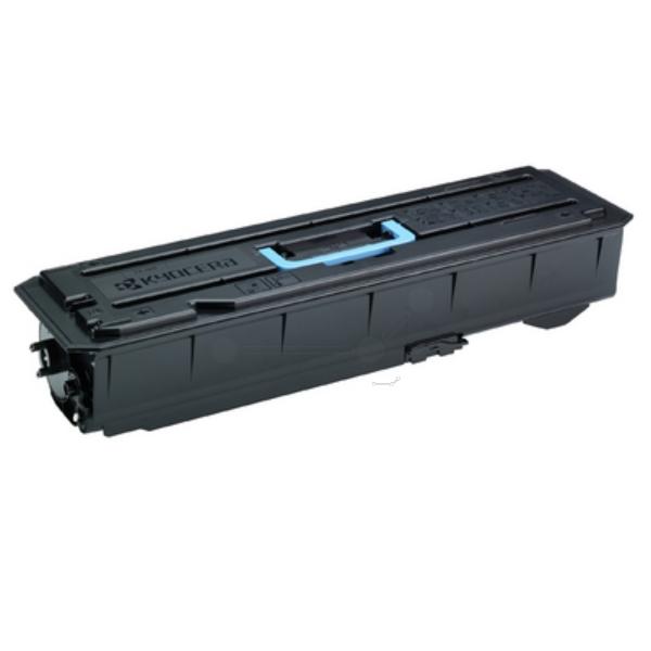 Original Kyocera 1T02KP0NL0 / TK665 Toner schwarz
