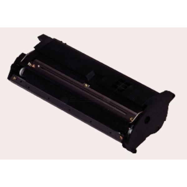 Original Konica Minolta 4145403 / 1710471001 Toner schwarz