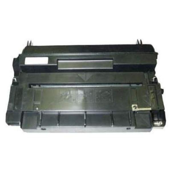 Original Panasonic UG3313 Toner schwarz