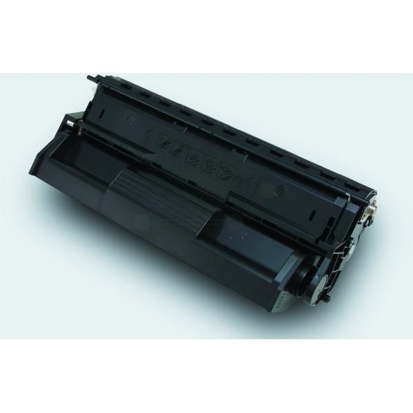 Original Epson C13S050290 / S050290 Toner black