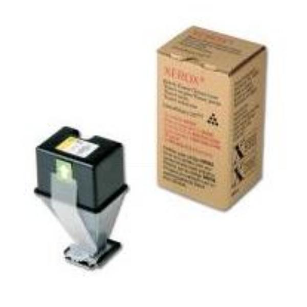 Original Xerox 006R00856 Toner schwarz