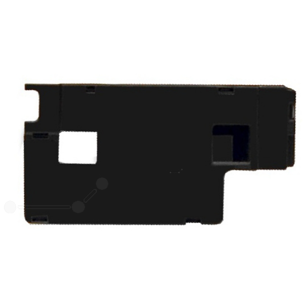 Original Dell 59311016 / YJDVK Toner schwarz