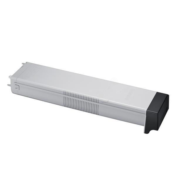Original Samsung CLTK6062SELS / K6062 Toner schwarz