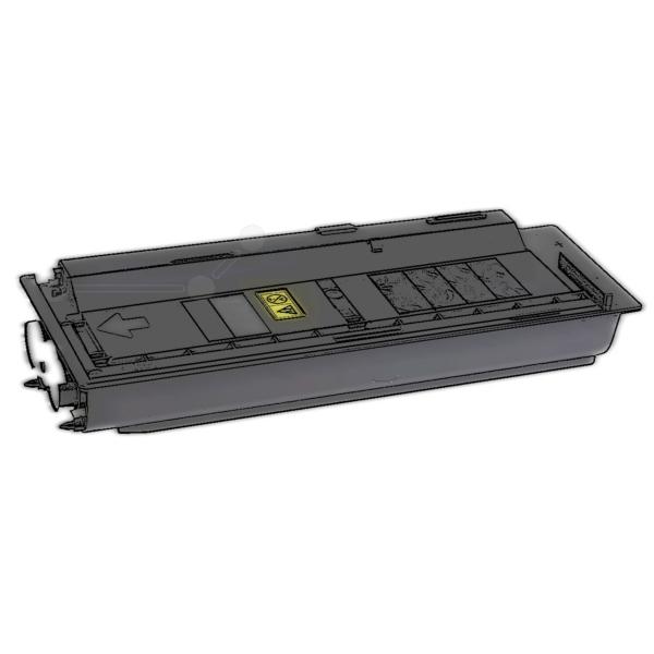 Original Kyocera 1T02K30NL0 / TK475 Toner schwarz