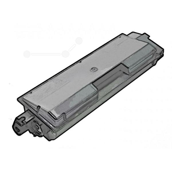 Original Utax 4472110010 Toner schwarz