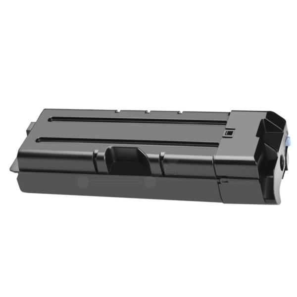 Original Kyocera 1T02LH0NL1 / TK6305 Toner noir