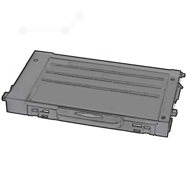 Original Xerox 106R00676 Toner cyan