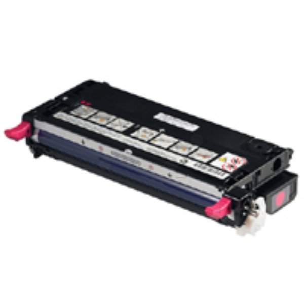 Original Dell 59310167 / MF790 Toner magenta
