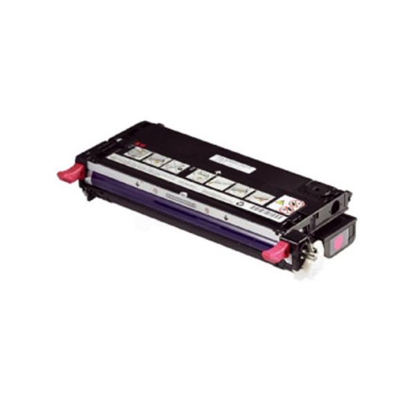 Original Dell 59310292 / H514C Toner magenta
