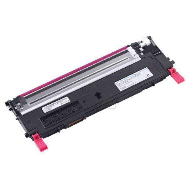 Original Dell 59310495 / J506K Toner magenta