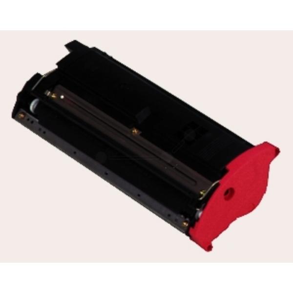 Original Konica Minolta 4145603 / 1710471003 Toner magenta