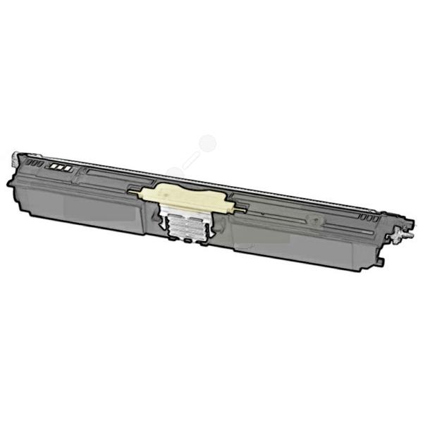 Original Xerox 106R01468 Toner gelb