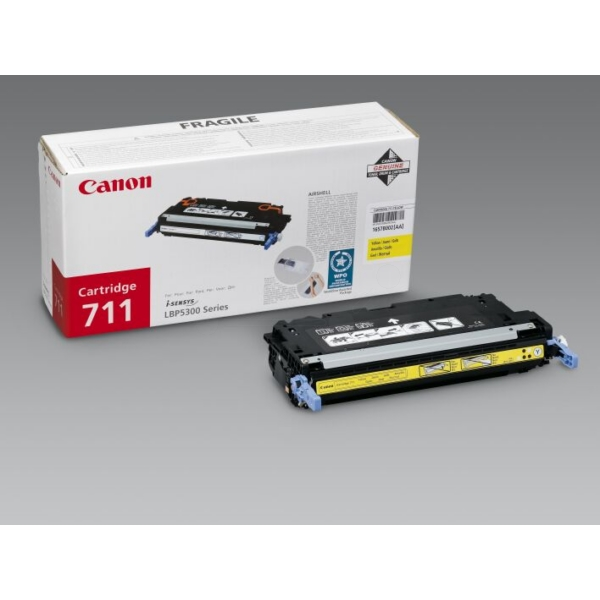 CANON MF9100 DRIVERS FOR WINDOWS DOWNLOAD