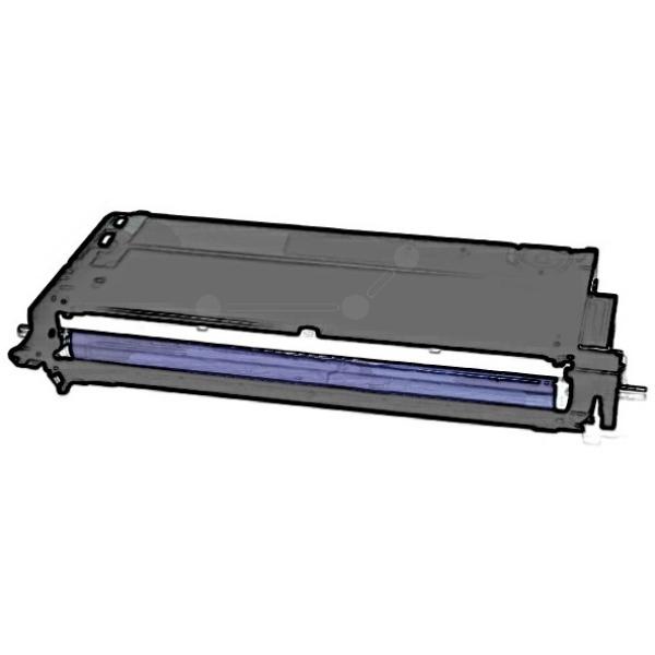 Original Xerox 106R01394 Toner gelb