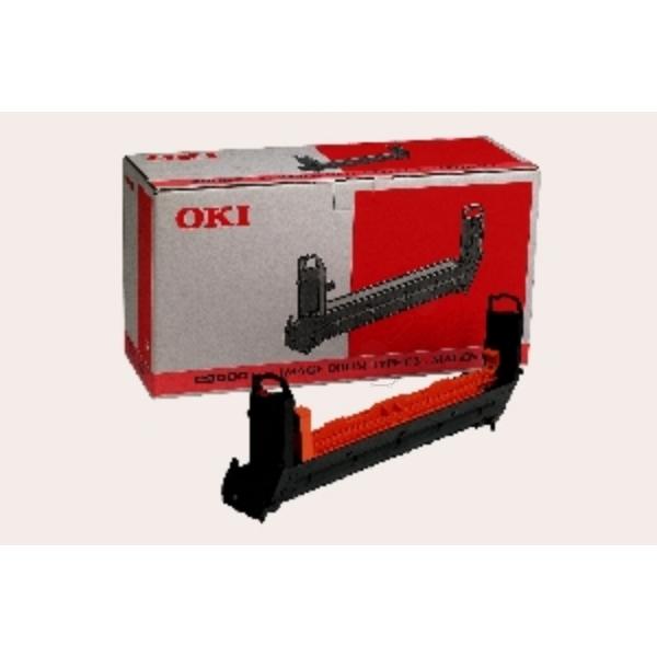 Original OKI 41514710 Trommel Kit