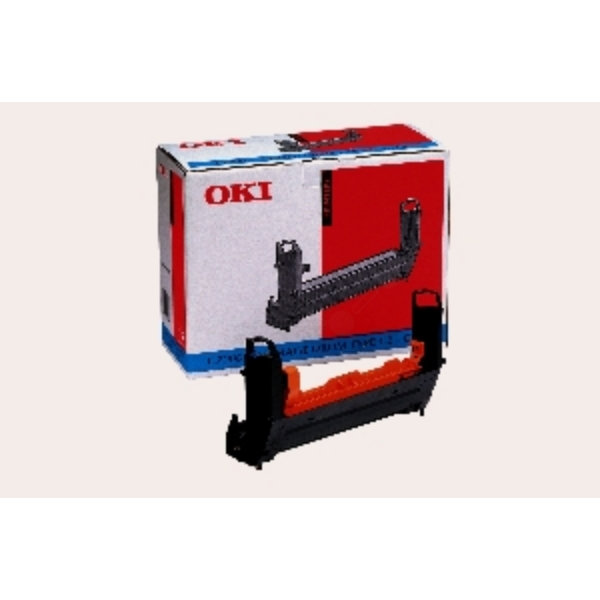 Original OKI 41304111 Trommel Kit