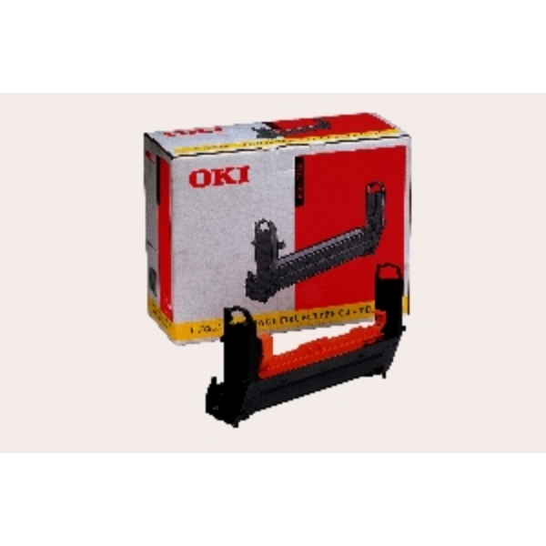 Original OKI 41304109 Trommel Kit