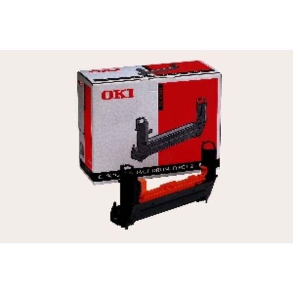 Original OKI 41304112 Trommel Kit